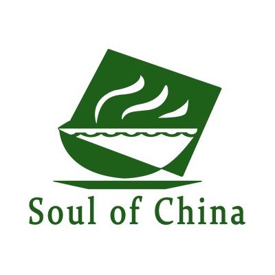 Soul Of China