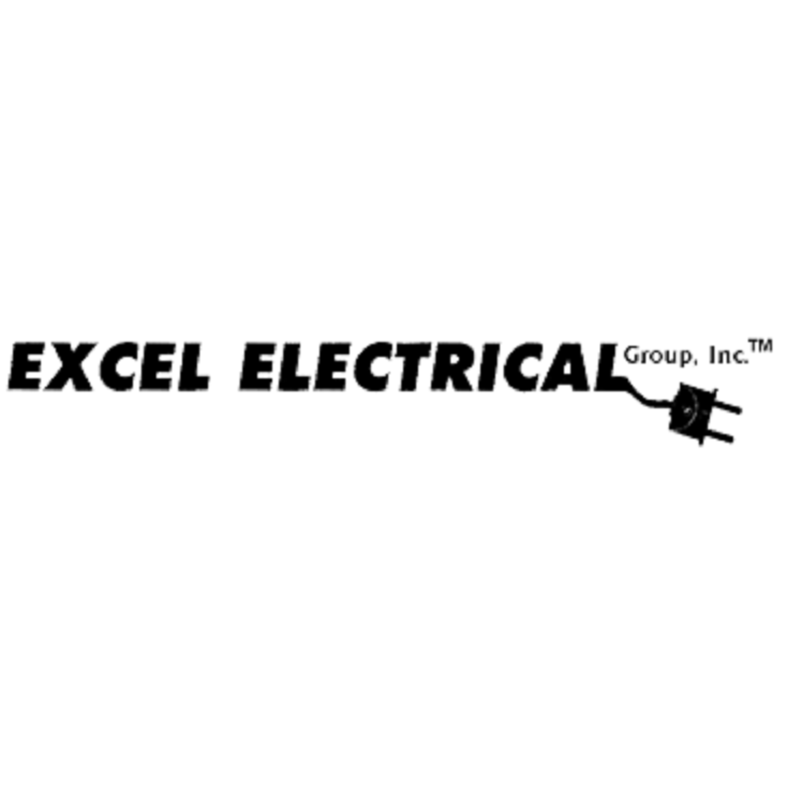 Excel Electrical Group, Inc.