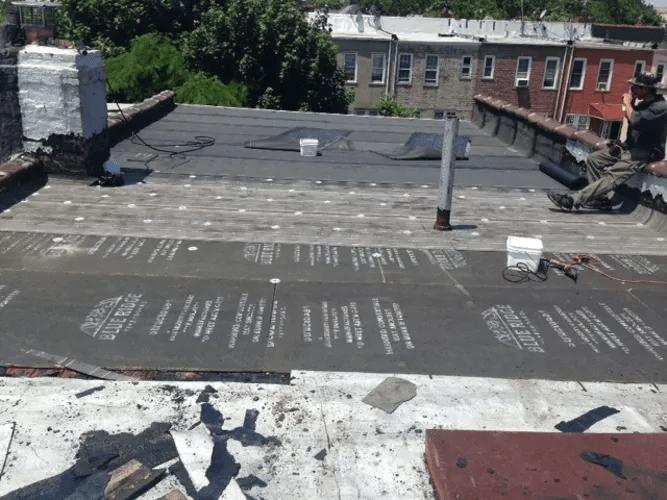 Bellerose Roofing & Siding image 5