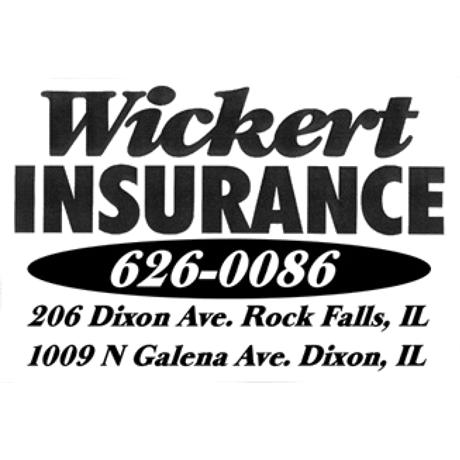 Wickert Insurance