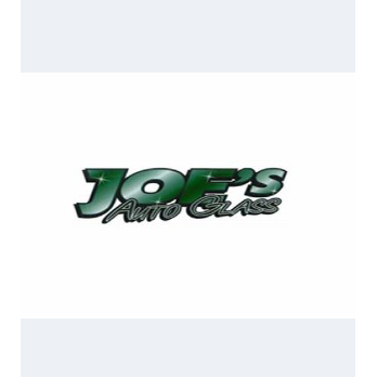 Joe's Auto Glass image 0