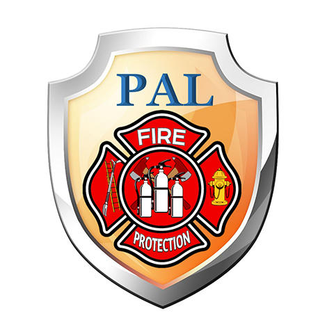 Pal Fire Protection image 10