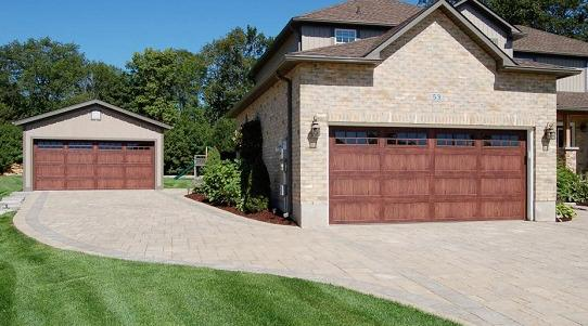 great garage door maplewood mn repair installation