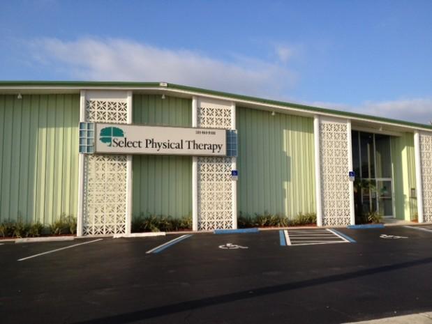 Forest Hill Boulevard West Palm Beach Fl