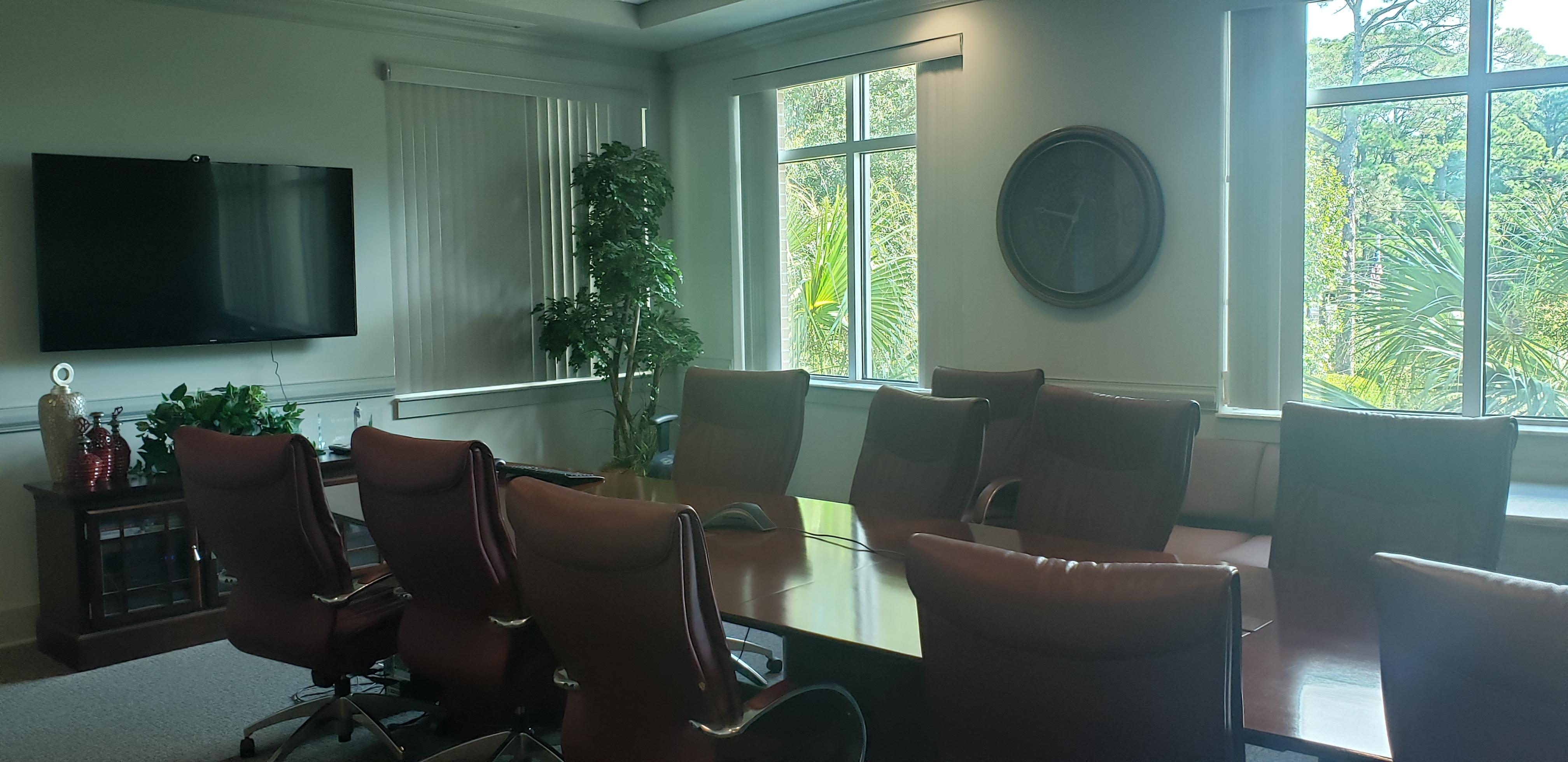 Waldorff Insurance & Bonding