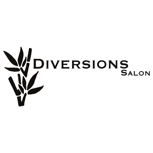 Diversions Salon - Fond Du Lac, WI - Beauty Salons & Hair Care