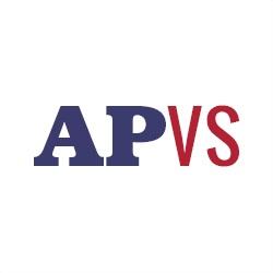 A & P Vinyl Siding image 0