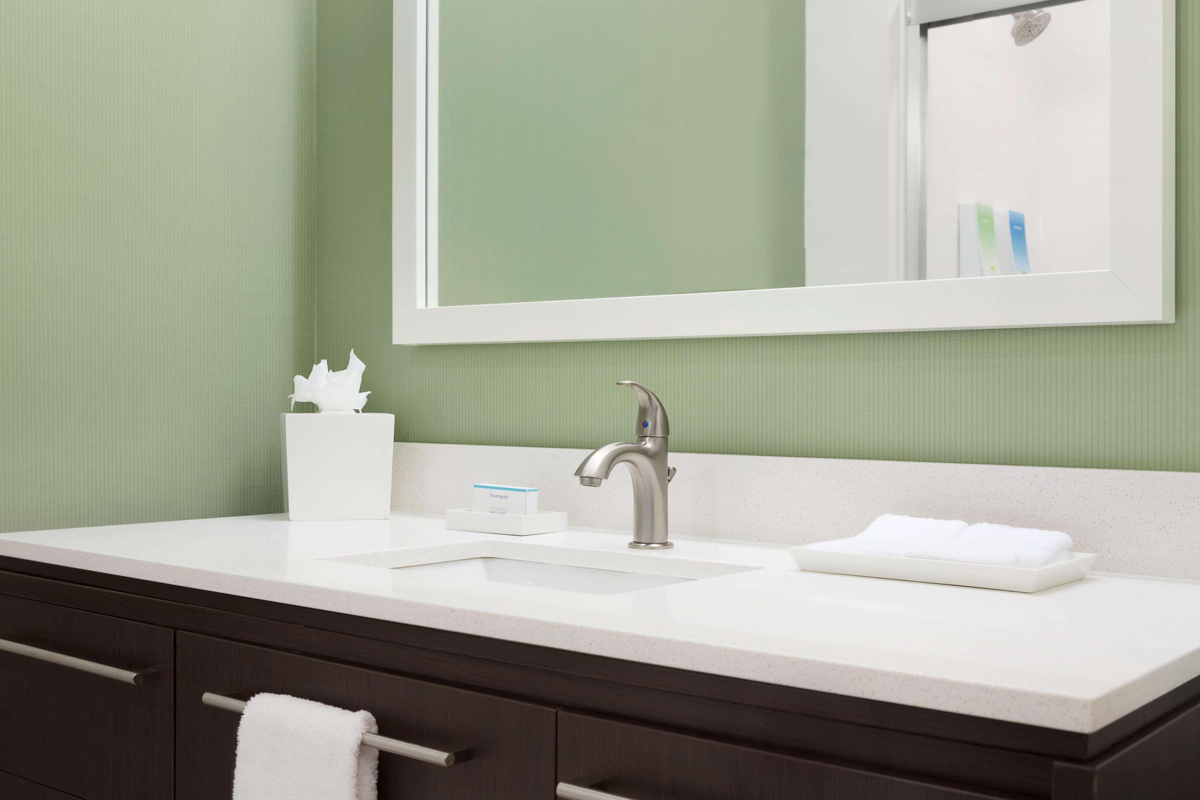 Home2 Suites by Hilton McAllen image 24