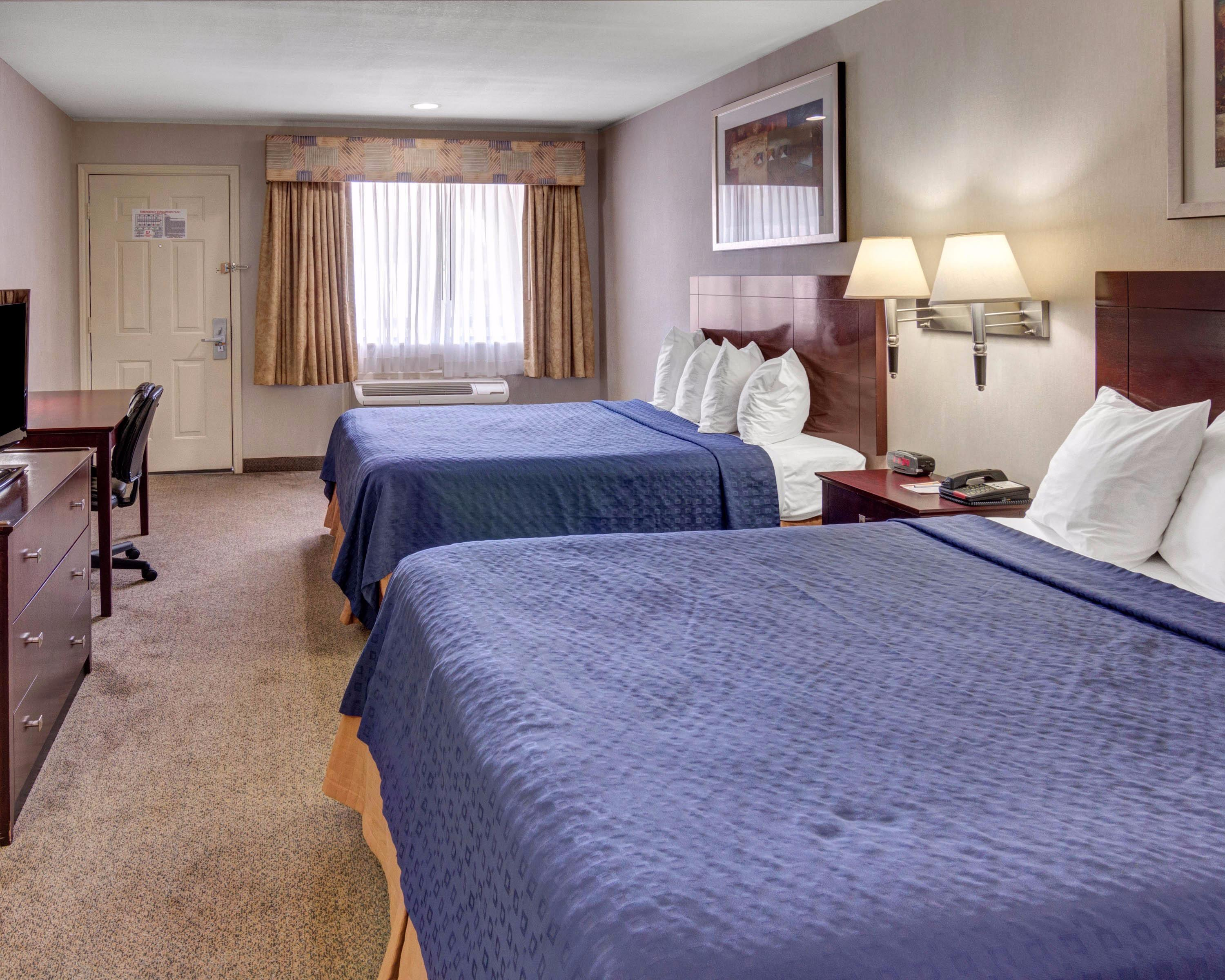 Quality Inn In Carthage Tx Whitepages