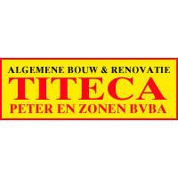 Algemene Bouw & Renovatie Titeca Peter & Zonen