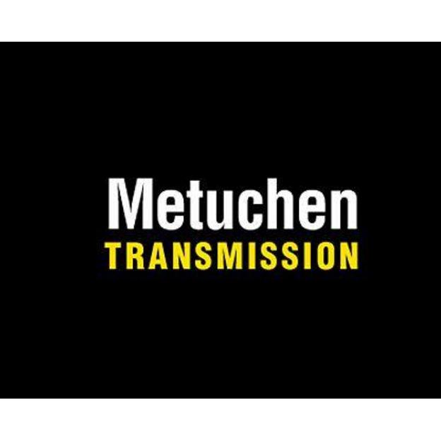 Metuchen Transmission Inc.