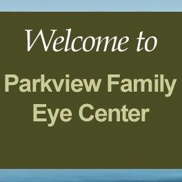 Parkview Family Eye Center
