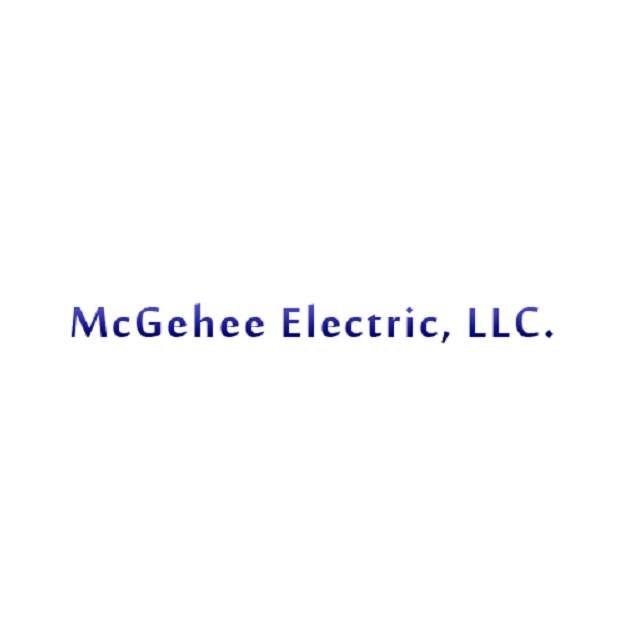 McGehee Electric, LLC.