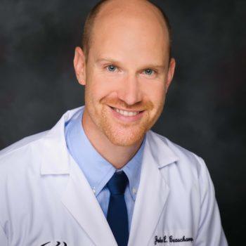 ReVision Lasik and Cataract Surgery image 3
