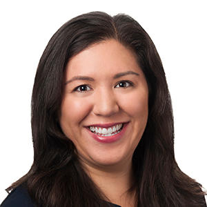 Lynn M. Yee, MD image 0
