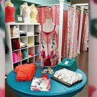 Mirabella Boutique image 1