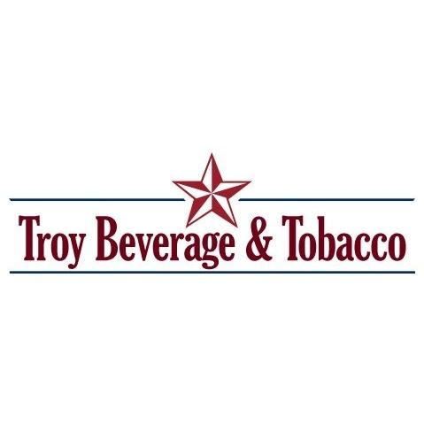 Troy Discount Beverage