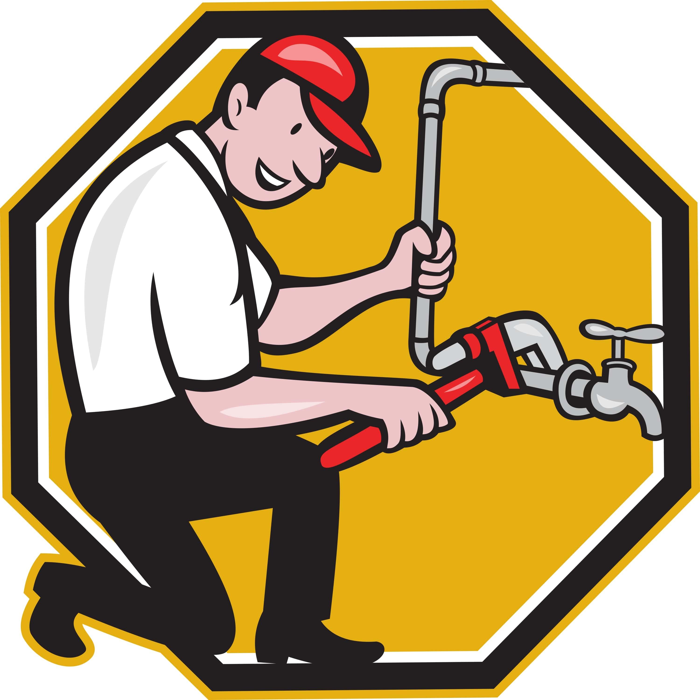 ross plumbing image 4