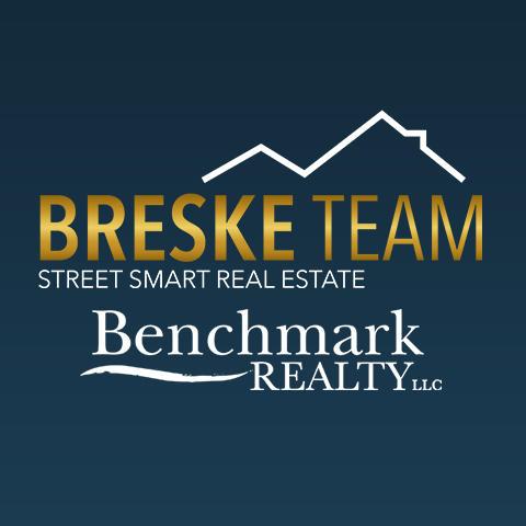 Breske Team - Benchmark Realty, LLC