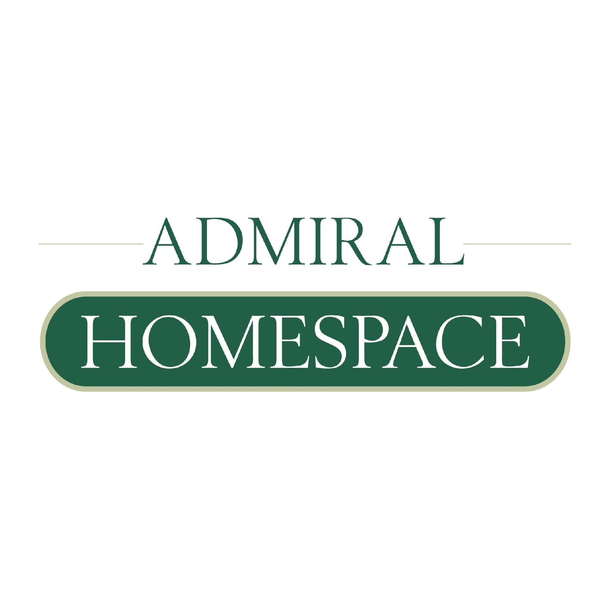 Admiral Homespace - Huntingdon, Cambridgeshire PE28 4FL - 01480 456789 | ShowMeLocal.com