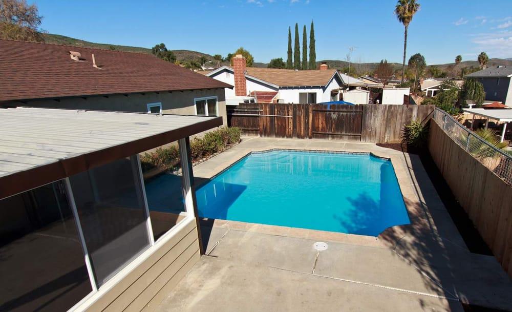 Clean Water Pools Inc. image 2