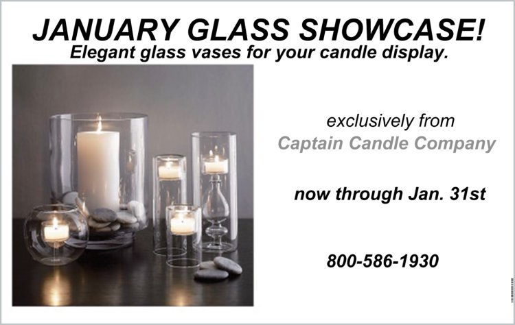 Captain Candle Company, Inc. image 9