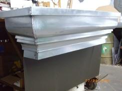 Superior Tinsmith Supply Co Inc image 2