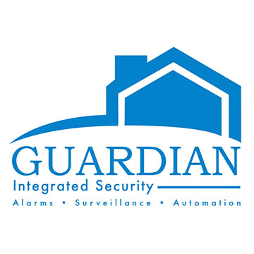 Guardian Integrated Security