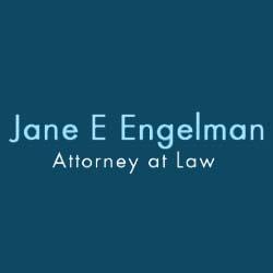 Engelman Jane E Atty At Law