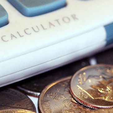 IRS Tax Debt Relief, Audit Lien Levy | Las Vegas Enrolled Agent - ad image
