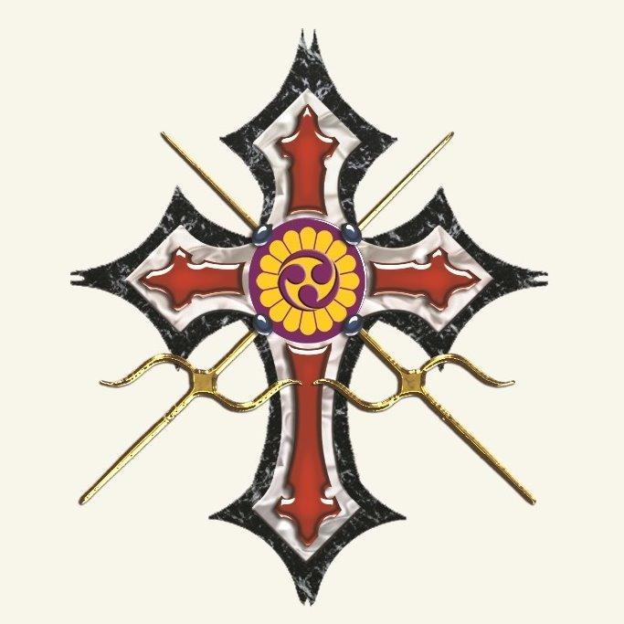 War Cross Martial Arts LLC