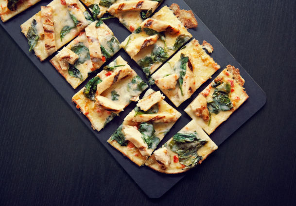 Courtyard by Marriott Houston Hobby Airport image 24