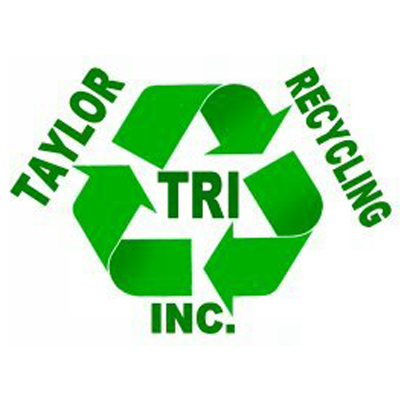 Taylor Recycling, Inc. image 0