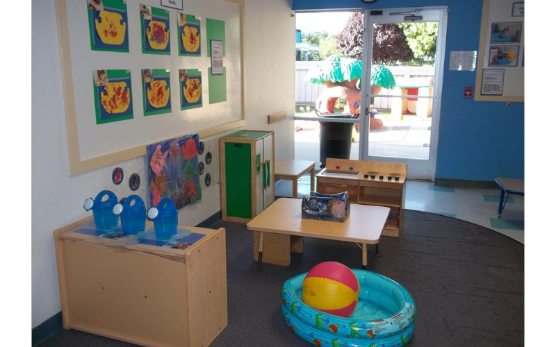 Sunnyvale KinderCare image 5