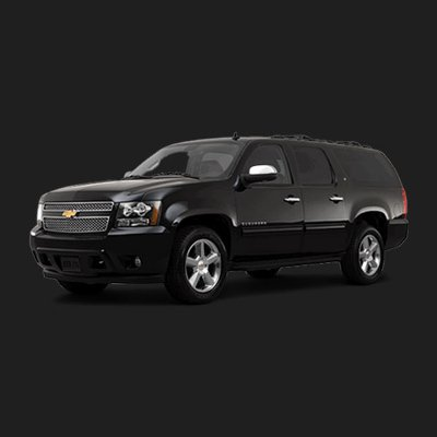 Anaheim Town Car Services By Jag Transportation image 2