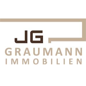 Logo von Immobilien Jeannine Graumann