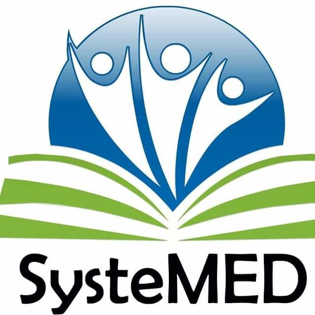 SysteMed Billing Solutions