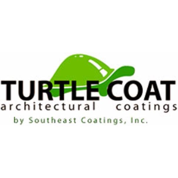 Southeast Coatings Inc image 4