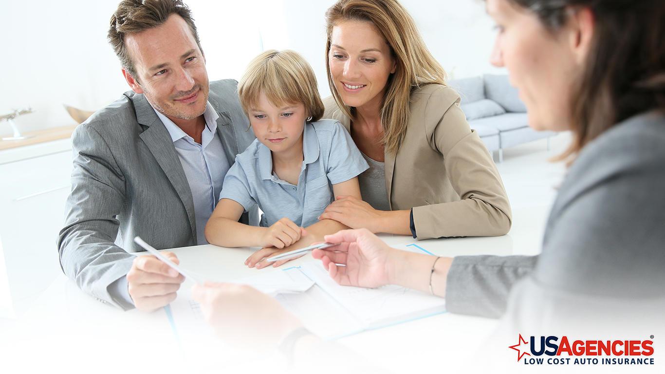 USAgencies Insurance image 6