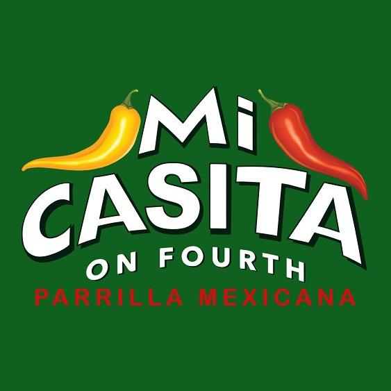 Mi Casita on 4th