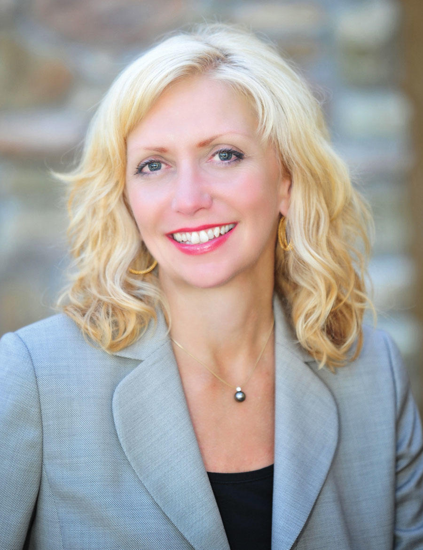Allstate Insurance Agent: Julie L. Domenick image 0