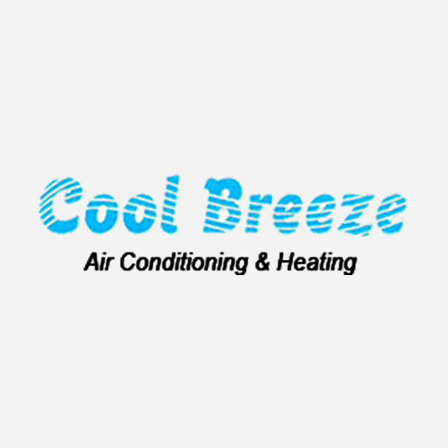 Cool Breeze Air Conditioning & Heating