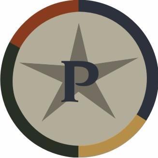 Premier Promotional Solutions, Inc.