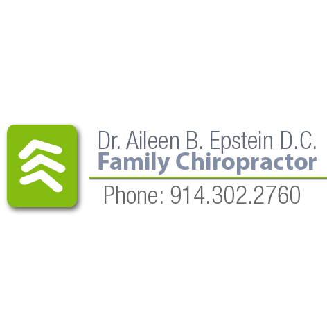 Dr. Aileen B. Epstein - Family Chiropractor