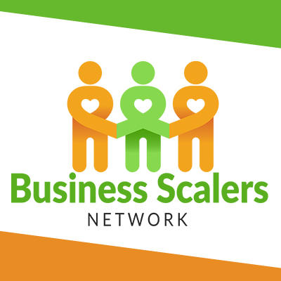 Business Scalers Network, Inc