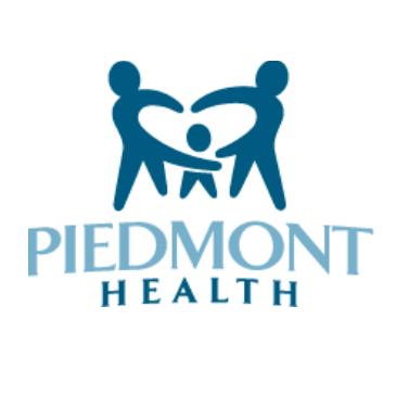 Piedmont Health image 0