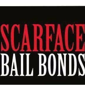 Scarface Bail Bonds