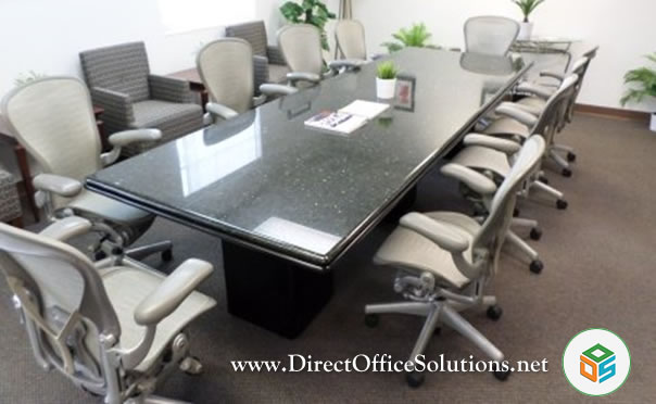 Direct Office Solutions image 4