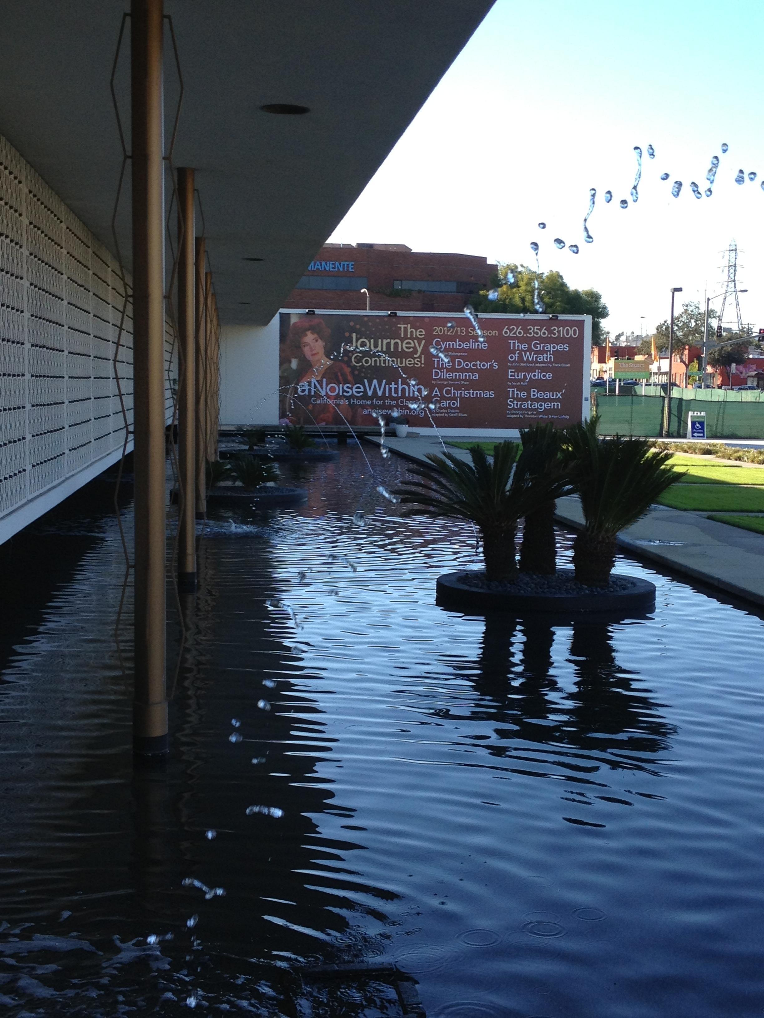LA Pool Guys image 1
