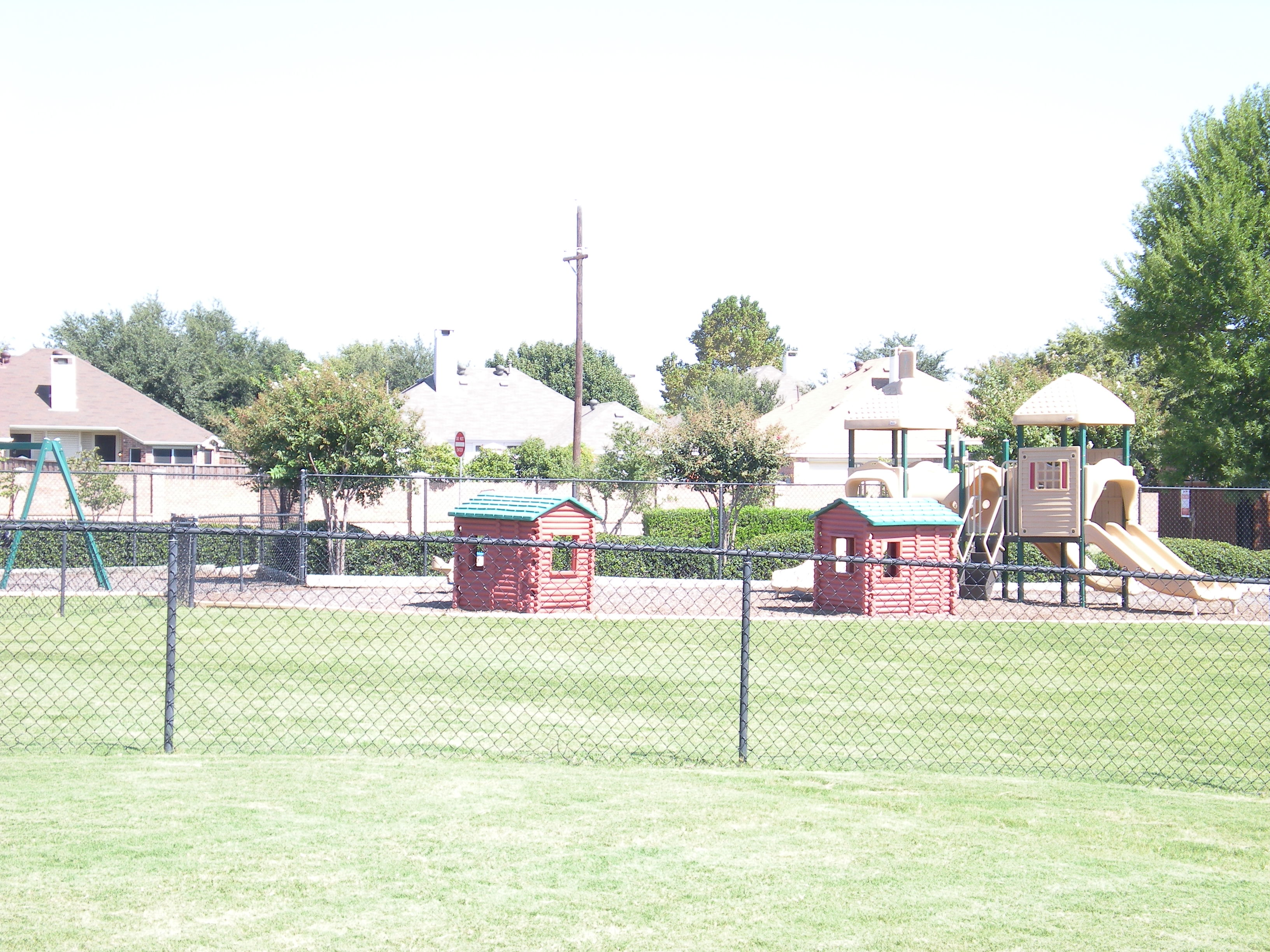 Primrose School of North Lewisville image 4
